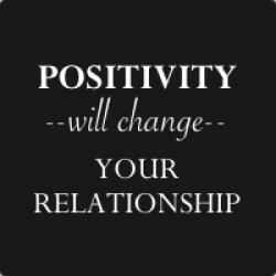 How Dr. John Gottman Predicts Divorce