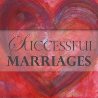 Secrets for a Successful Marriage