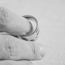 5 Tips for Getting Over Divorce