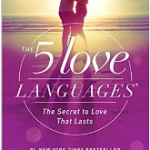 "What's Wrong with the ""Five Love Languages"""